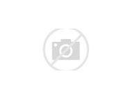 LEGO Evil Wizard