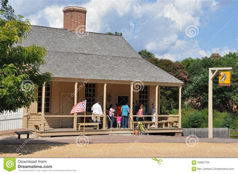 R. Charlton's Coffeehouse In Colonial Williamsburg Braun Coffee Maker Won't Brew I Need Meme Royal Cup Jobs Brewsense Drip Kf7150bk How To Operate Kav�rna Not Working Toy