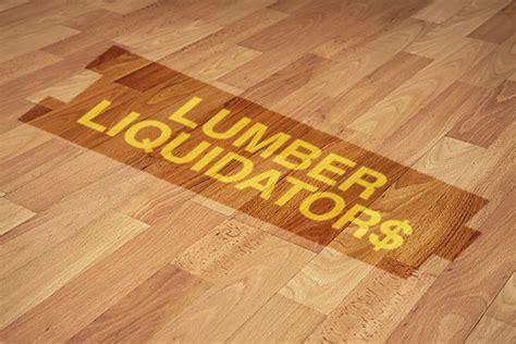 fake wood flooring  china killing