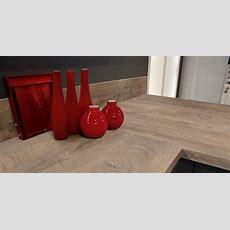 Apla Küchenarbeitsplatten Gmbh  Ihr Kompetenter Partner