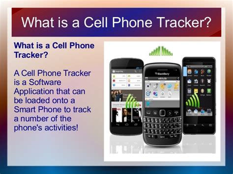 how do i track a cell phone what is a cell phone tracker track a cell phone with