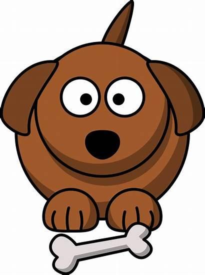 Clip Animal Clipart Animals Cartoon Designs Clipartix
