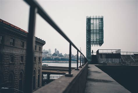 Best Places To Take Photos In New York City On Vacation