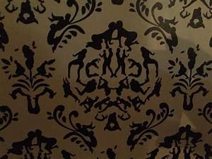 great quirky wallpaper