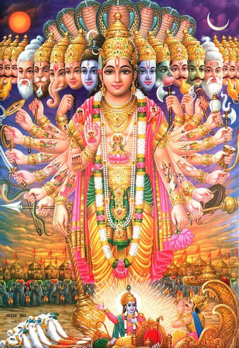patung ganesha surya upadhana gambar dewa dewi dalam agama hindu