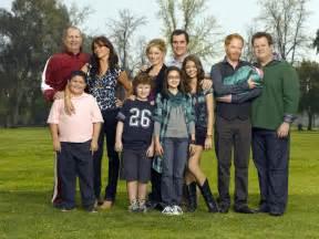 Roseanne Halloween Full Episodes by Modern Family Modern Family