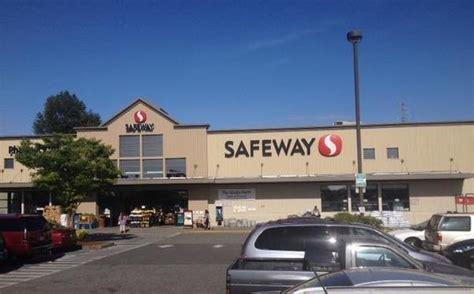 safeway at 1258 state st marysville wa weekly ad