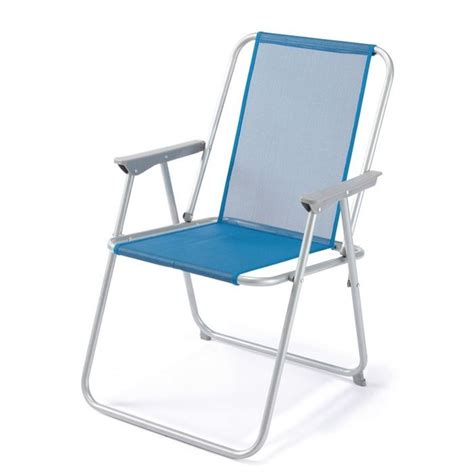 chaise de cing pliante carrefour chaise pliante bembridge prix pas cher cdiscount