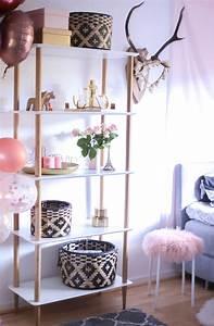 Meine Wohnung Einrichten : kleine wohnung praktisch einrichten 5 tipps sch nwild ~ Markanthonyermac.com Haus und Dekorationen