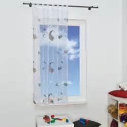 vorhang kinderzimmer gardinen im kinderzimmer wohnen und wohlfühlenwohnen und wohlfühlen