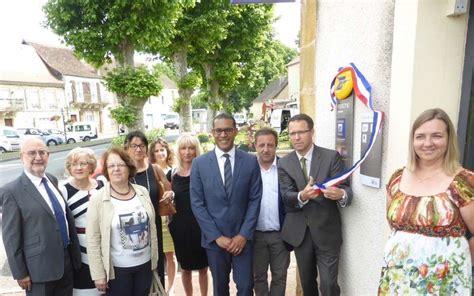 bureau de poste biarritz la première maison de services au sud ouest fr