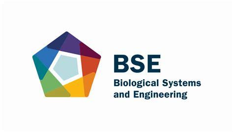 bse logo  letterhead biosciences area