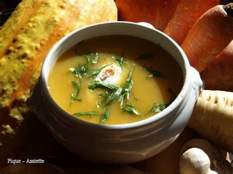 cuisine companion moulinex recettes recettes de cuisine companion moulinex de pique assiette