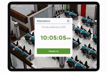 Nxt Kerja Workplace Workspace Hybrid Community