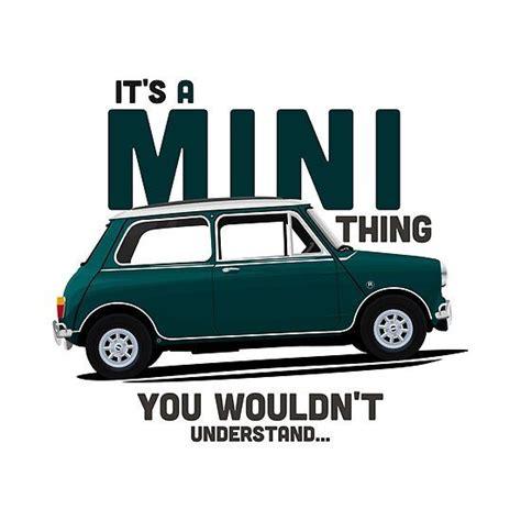 Classic Mini Cooper in 2021   Mini cooper classic, Mini cooper, Classic mini