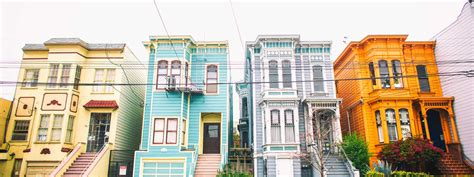 More Affordable Homes In San Francisco