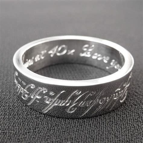1591 best images about engraving on pinterest