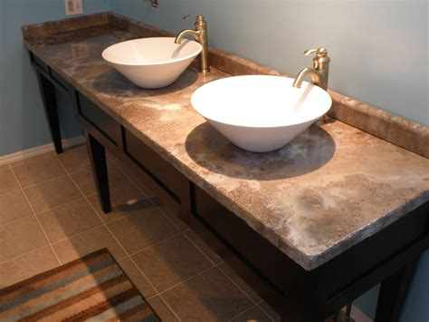 bathroom upgrades  overlays jackie carrons home