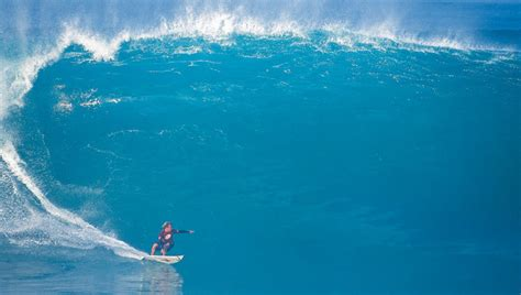 surfing images surfs  wallpaper  background