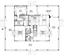 wrap around porch house plans 653684 3 bedroom 2 5 bath southern house plan with wrap