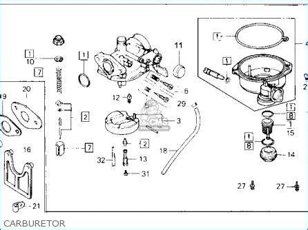 atc 70 wiring diagram bestharleylinks info