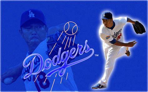 Dodgers Wallpapers