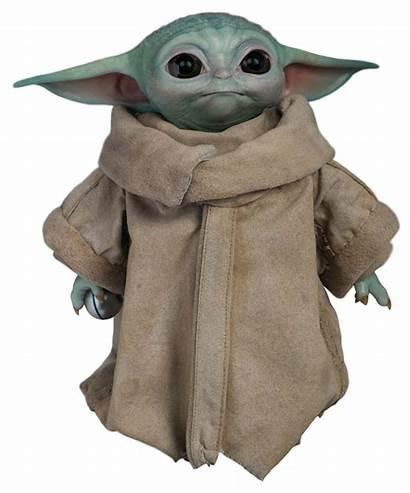Yoda Transparent Camo Flauge Fill Favourites