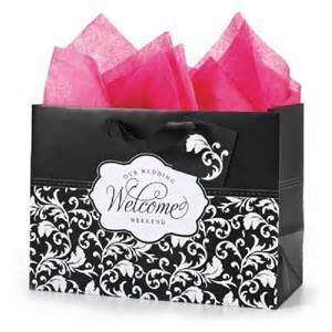 favor boxes for weddings personalized wedding gifts best images collections hd
