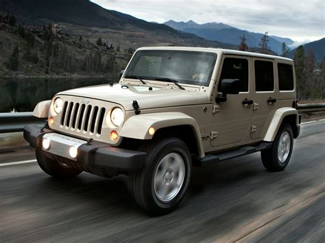 jeep wrangler sports 2016 2016 jeep sahara unlimited 2017 2018 best cars reviews