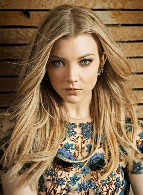 Naalie Dormer by 1000 Ideas About Natalie Dormer On