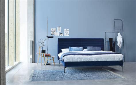 farben für schlafzimmer farben im schlafzimmer tipps f 252 r eine harmonische gestaltung