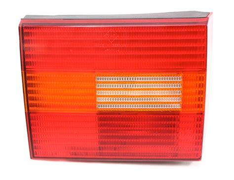 lh  tail light lamp   vw passat wagon  genuine taillamp