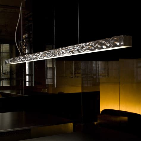 best lighting for photos best modern kitchen island lighting design matters by lumens