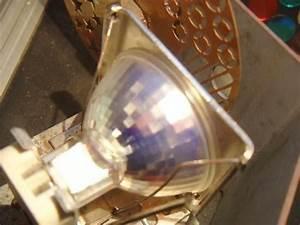 Ampoule Jeu De Lumiere : jeu de lumi re moonflower gobo construction astuces ~ Dailycaller-alerts.com Idées de Décoration