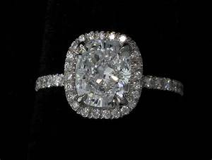 americas used diamonds tags wedding rings pawn shop mens With sell my wedding ring near me