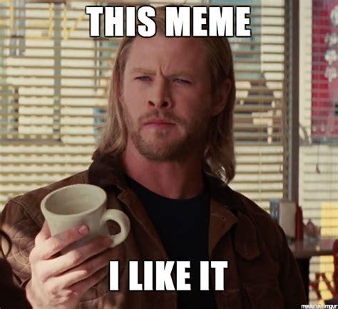 Muslim Man Meme - memes muslim man image memes at relatably com