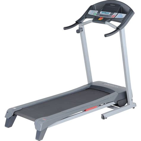 weslo cadence 21 0 folding treadmill sweatband