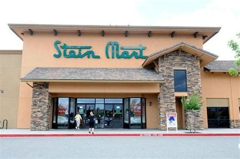 Stein Mart Launches Online Store  Jacksonville Business