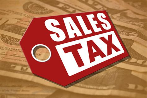 UC doubles state sales tax revenue increase for 3rd month ...