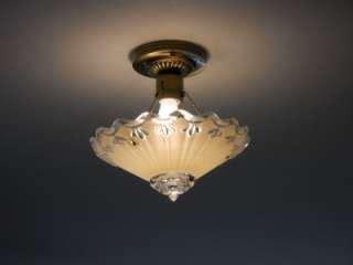 unique kitchen ceiling light fixtures