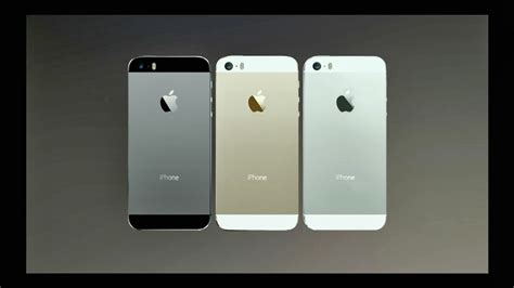 how much iphone 5s mobile price in pakistan and education update news apple