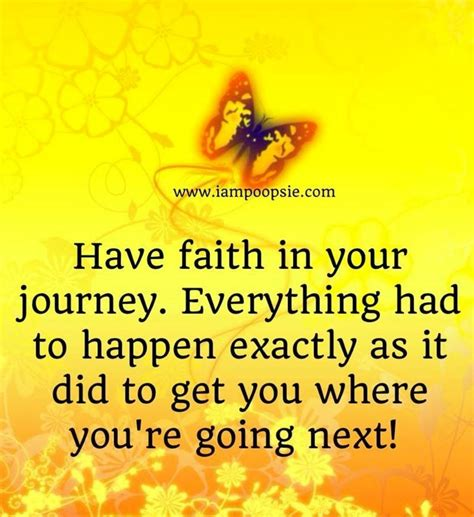 Have Faith Quotes Quotesgram. Deep Quotes Girly. Disney Quotes Work. Quotes About Strength Breast Cancer. Coffee Quotes Carrie Bradshaw. Xelement Single Quotes. Deep House Quotes. Dr Seuss Quotes Road. Sister Quotes Deep