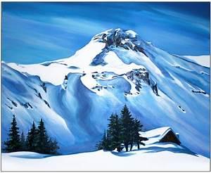 incroyable peindre l eau a l acrylique 16 peinture With peindre l eau a l acrylique