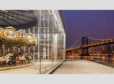 DUMBO Apartments, Condos and Real Estate CityRealty