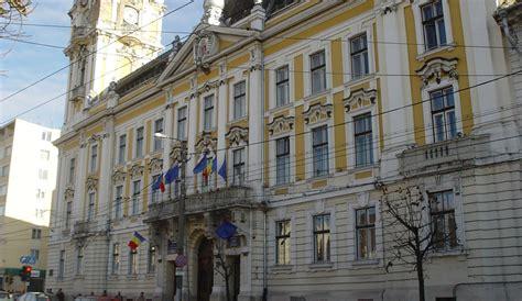 Noaptea Muzeelor Cluj-Napoca
