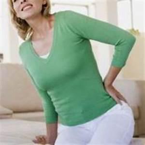 Защемление нерва остеохондроз лечение