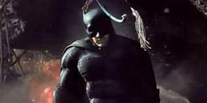 Batman Suicid Squad : batman scene details in suicide squad revealed ~ Medecine-chirurgie-esthetiques.com Avis de Voitures