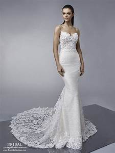 enzoani bridal wedding gown and wedding dress collection With enzoani wedding dress price