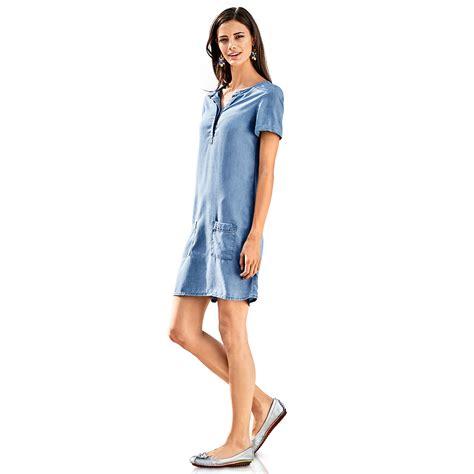 heine kleider bei ebay trendige kleider fuer die saison