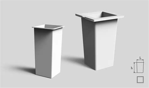 vasi per cimitero portafiori in plastica per cimitero trattamento marmo cucina